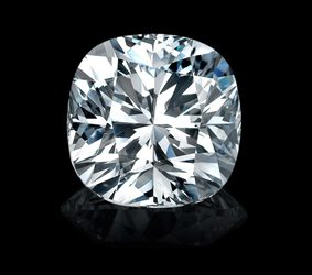 White_Diamonds_Brisbane_Cushion_Cut_2
