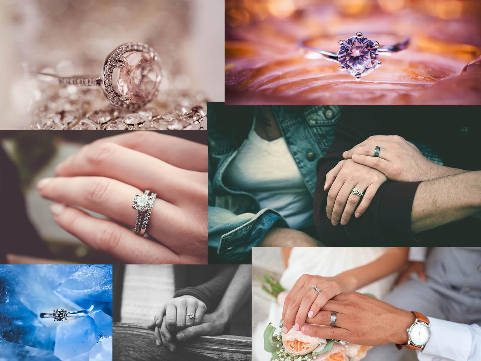 Melbourne diamond company wholesale diamonds