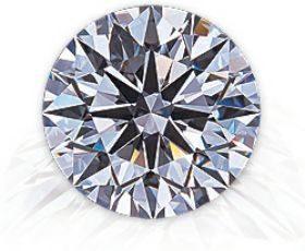 Melbourne diamond company large diamond image