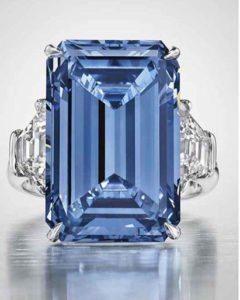 Melbourne diamond company wholesale diamonds blue diamond